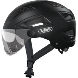 Abus casque  Yadd-I brilliant purple M