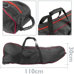 Sac transport My-trott 110x32x25cm