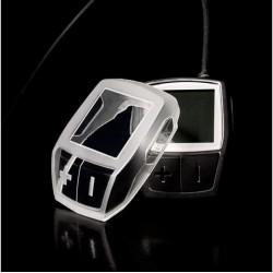Coque de Protection Display Purion Bosch