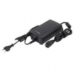 Bosch Chargeur Standard Active/Performance 4 ampères