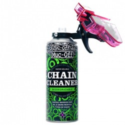 Muc-Off Chain Doc Chain Cleaner inclus