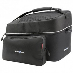 Rackpack Touring 20L