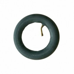Chambre à air 10x2 valve pliée
