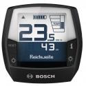 Ecran Bosch